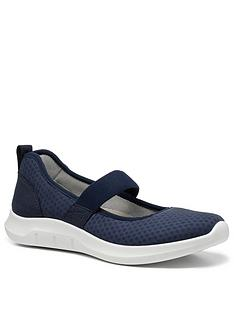 hotter-flow-active-mary-jane-shoes-navy