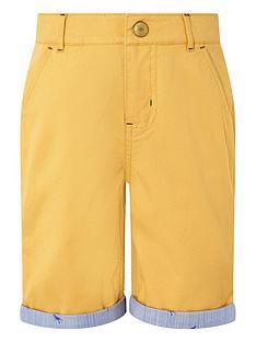 monsoon-boys-marty-short-mustard