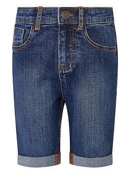 monsoon-boys-danny-denim-shorts-blue