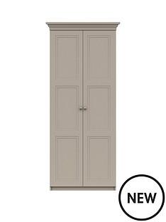 reid-ready-assembled-2-door-wardrobe