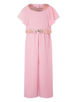 monsoon-girls-megan-jumpsuit-dusky-pink