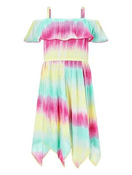 monsoon-girlsnbspthaia-tie-dye-frill-dress-multi