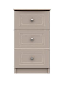 reid-ready-assembled-3-drawer-bedside-chest