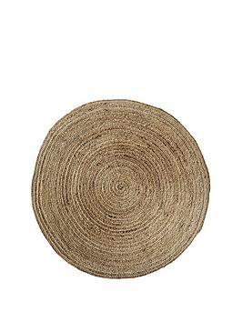 gallery-mapplewell-circular-rug