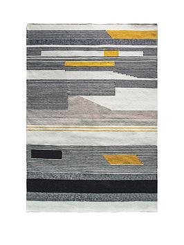 Gallery Gallery Ivverson Rug Picture