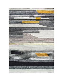 Gallery   Ivverson Rug