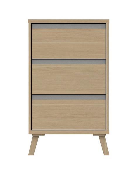 miller-ready-assembled-3-drawer-bedside-chest