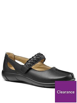 hotter-shake-mary-jane-shoes-black
