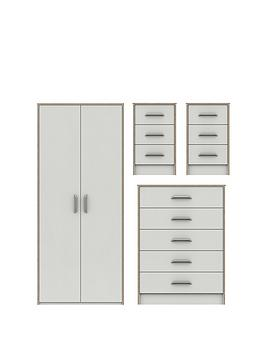 brianne-ready-assembled-4-piece-package-2-door-wardrobe-5-drawer-chest-and-2-bedside-chests