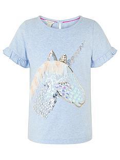 monsoon-girls-kelsey-unicorn-tee-blue