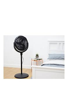 black-decker-16-inch-3-heightnbspvelocity-power-fan-with-remote