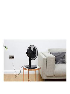 black-decker-9-inch-desk-fan