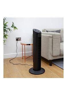 black-decker-32-inch-digital-tower-fan