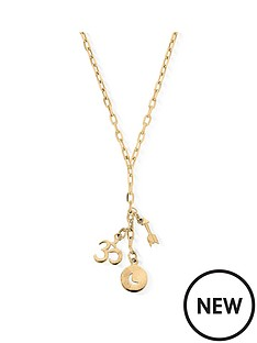 chlobo-gold-plated-silver-strength-of-the-moon-necklace