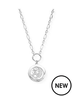 chlobo-sterling-silver-the-freedom-necklace