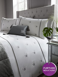 laurence-llewelyn-bowen-midnight-at-the-oasis-duvet-cover-set