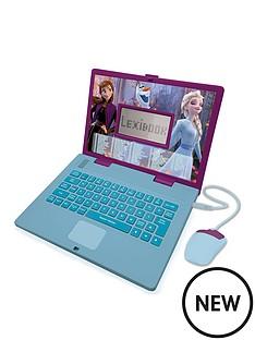 lexibook-frozen-2-laptop-bilingual-with-120-activities