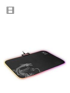msi-agility-gd60-rgb-mouse-mat