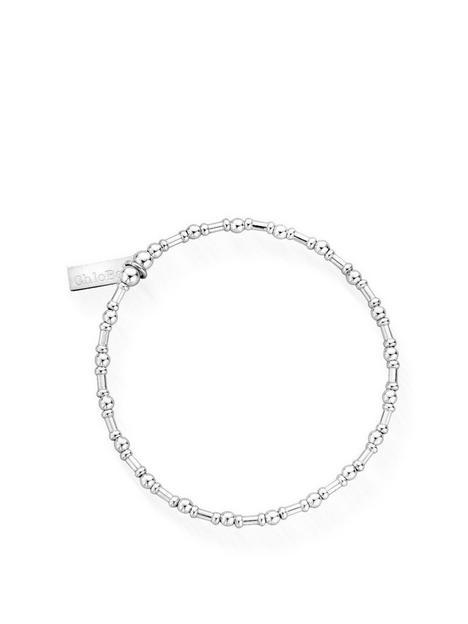 chlobo-sterling-silvernbsprhythm-of-water-bracelet