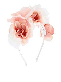 monsoon-girls-cascade-gorgeous-flower-alice-band-multi