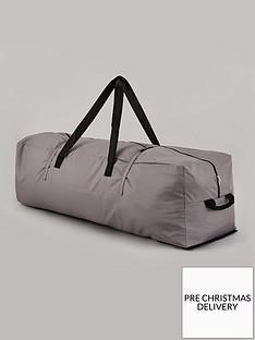 christmas-tree-storage-bag-small