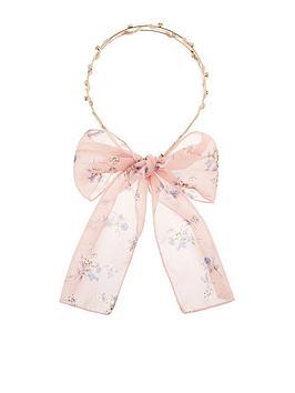 monsoon-girls-wrapped-ribbon-scarf-alice-multi