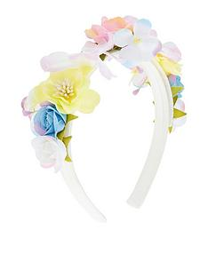 monsoon-girls-spring-bouquet-alice-band-multi