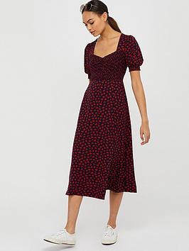 monsoon-monsoon-meaghan-shirred-jersey-ditsy-print-dress