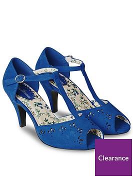 joe-browns-love-story-t-bar-shoes-cobalt-blue