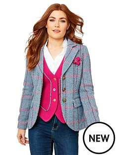 joe-browns-funky-jacket