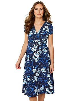 joe-browns-flattering-jersey-dress-navy