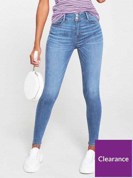 v-by-very-shaping-skinny-jeans-light-wash