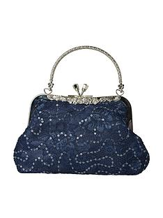 joe-browns-moonlit-lace-bag