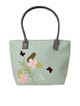 joe-browns-spring-tweed-applique-tote-bag-multi