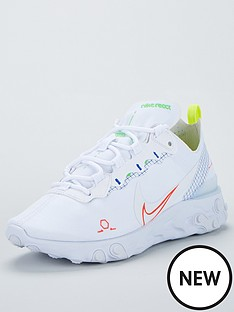 nike-react-element-55-whitenbsp
