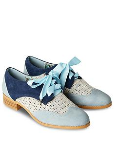 joe-browns-blues-street-lace-up-shoes