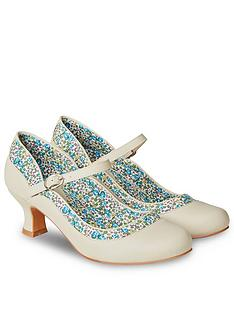 joe-browns-dainty-and-delightful-shoes