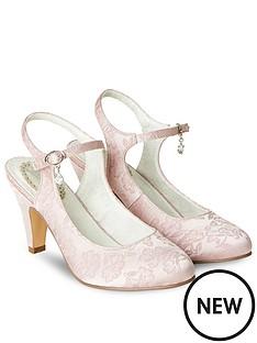 joe-browns-manhattan-cherry-shoes