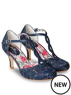 joe-browns-moonlit-lace-t-bar-shoes