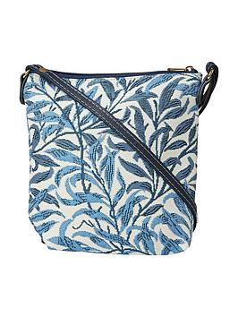 joe-browns-cute-mini-tapestry-bag-blue
