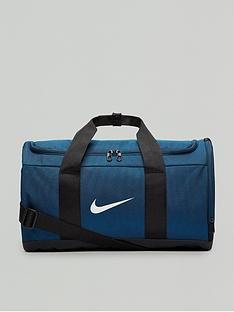nike-team-holdall-bluenbsp