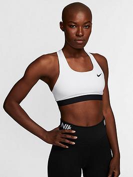 nike-training-swoosh-band-sports-bra-white
