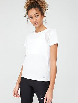 Nike Nike Running T-Shirt Picture