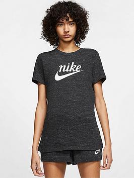 nike-nsw-varsity-t-shirt-blacknbsp