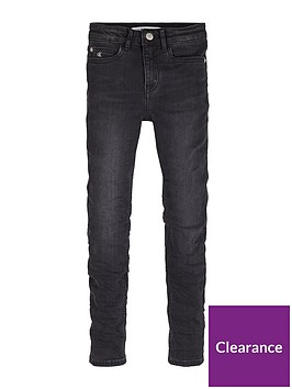 calvin-klein-jeans-girls-skinny-high-rise-stretch-jean