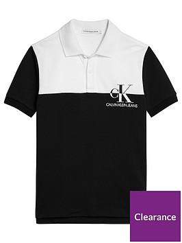 calvin-klein-jeans-boys-short-sleeve-monogram-block-polo