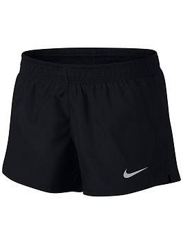 nike-running-10k-short-black