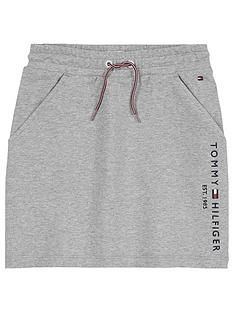 tommy-hilfiger-girls-essntial-logo-sweat-skirt