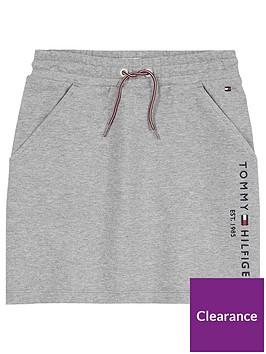 tommy-hilfiger-girls-essntial-logo-sweat-skirt