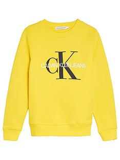 calvin-klein-jeans-boys-monogram-logo-sweat